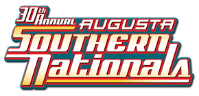 The Augusta Southern Nationals